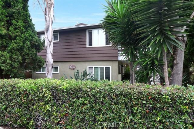 387 Cypress Drive 3, Laguna Beach, CA 92651