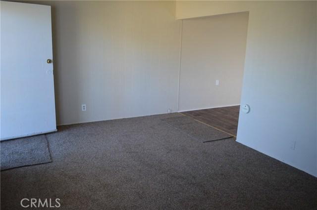 2268 S Gardena Street, San Bernardino, CA 92408