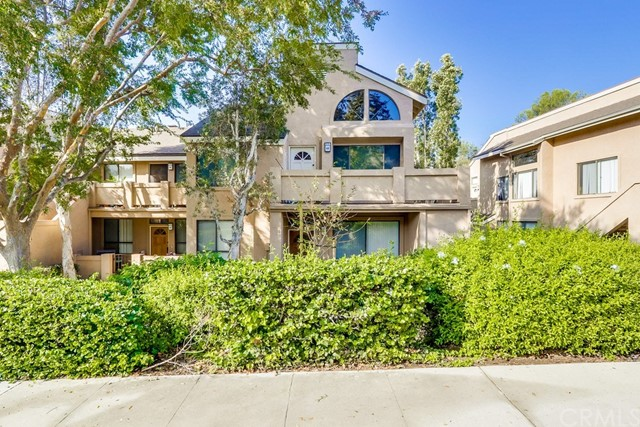 5722 E Stillwater Avenue, Orange, California