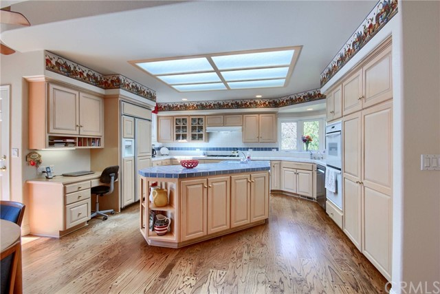 52946 Timberview Rd, North Fork, CA 93643 Photo 21