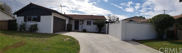 5338 Myrtus Avenue, Temple City, CA 91780