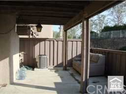 Image 9 of 2414 Plaza De Vista, Fullerton, CA 92833