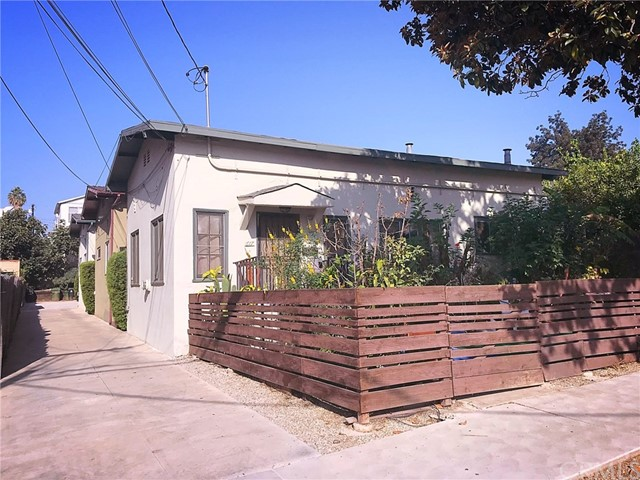617 Micheltorena Street, Los Angeles, CA 90026