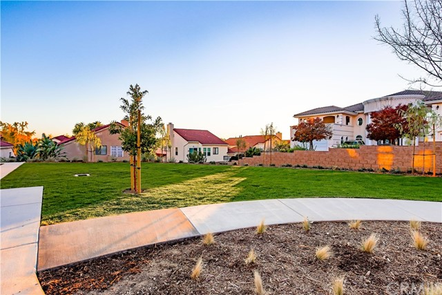 Photo of 5789 Winchester Court, Rancho Cucamonga, CA 91737