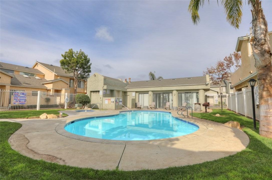 220 E Grant Street 38, Santa Maria, CA 93454