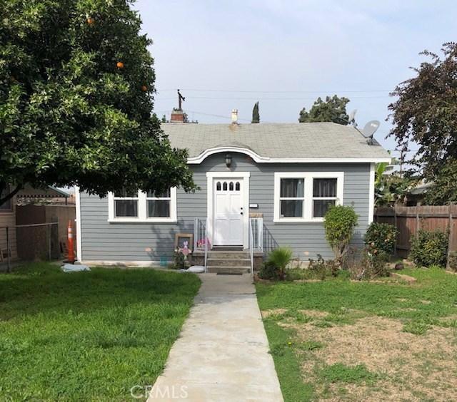6913 Marbrisa Avenue, Huntington Park, CA 90255