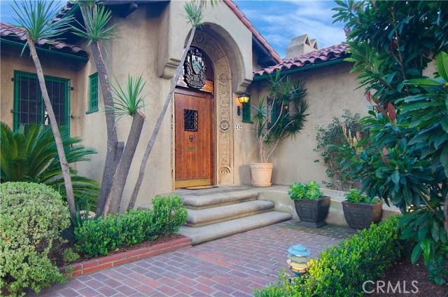 242 S Hill Av, Pasadena, CA 91106 Photo 1