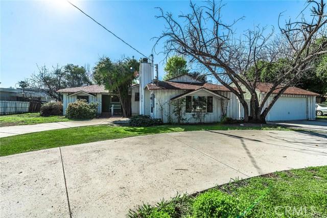 23216 Burbank Boulevard, Woodland Hills, CA 91367