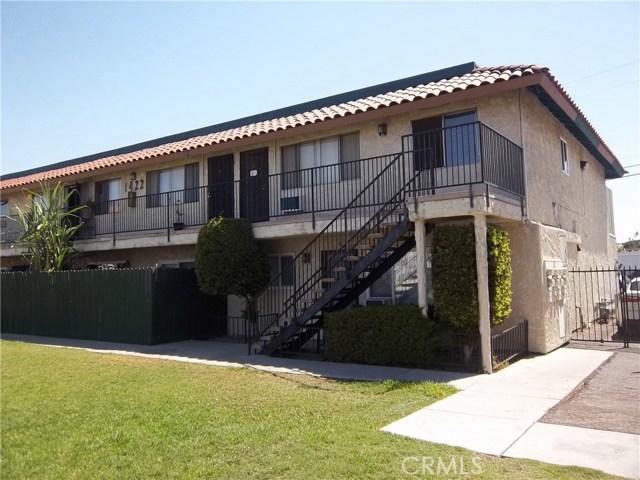 1422 Peckham Street G, Fullerton, CA 92833