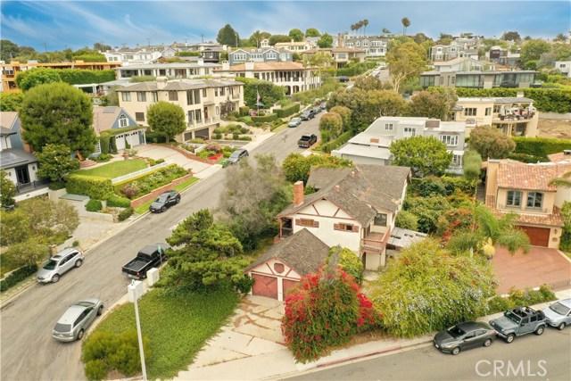 600 8th Street, Manhattan Beach, CA 90266