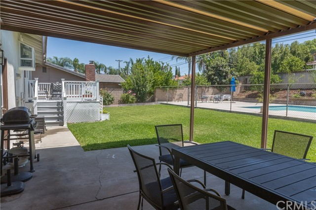 9. 15564 Pintura Drive Hacienda Heights, CA 91745