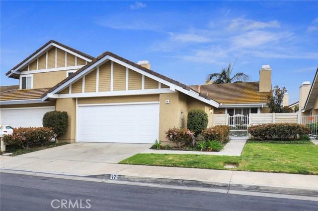 17 Windsong, Irvine, CA 92614 Photo 0