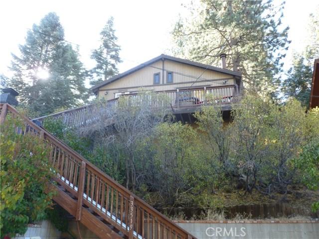 33519 GreEn Valley Lake Rd, Green Valley Lake, CA 92341