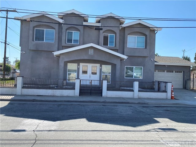 12061 163rd Street, Norwalk, California 90650, 3 Bedrooms Bedrooms, ,3 BathroomsBathrooms,Single Family Residence,For Sale,163rd,RS20179951