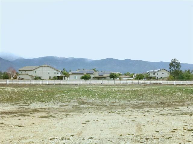 0 East Avenue, Rancho Cucamonga, CA 91739