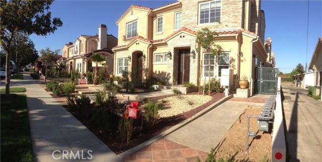 768 S Stoneman Avenue B, Alhambra, CA 91801