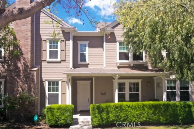 22 Bayley Street, Ladera Ranch, CA 92694
