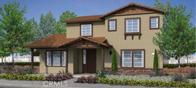 67564 Rio Vista Drive, Cathedral City, CA 92234