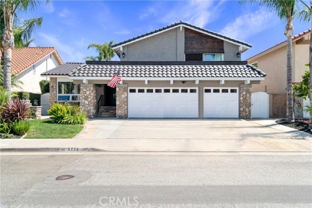 8772 Sailport Drive, Huntington Beach, CA 92646