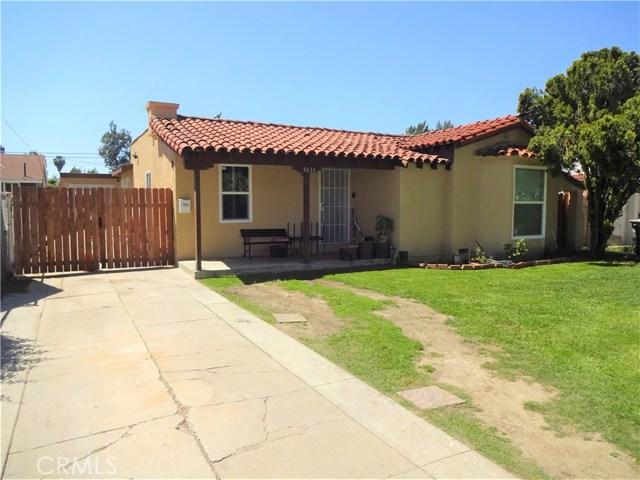 3616 Agnes Avenue, Lynwood, CA 90262