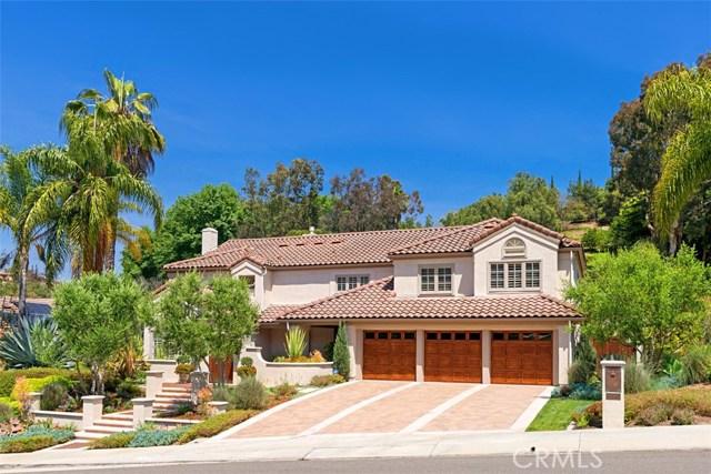 27342 Lost Colt Drive, Laguna Hills, CA 92653
