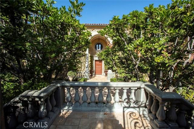 14. 705 Via La Cuesta Palos Verdes Estates, CA 90274