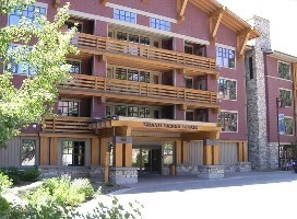 1111 Forest 1216, Mammoth Lakes, CA 93546