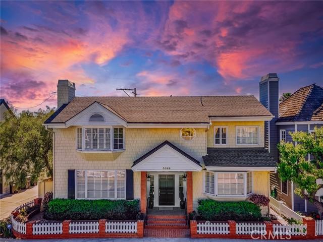 Photo of 5588 Riviera Walk, Long Beach, CA 90803