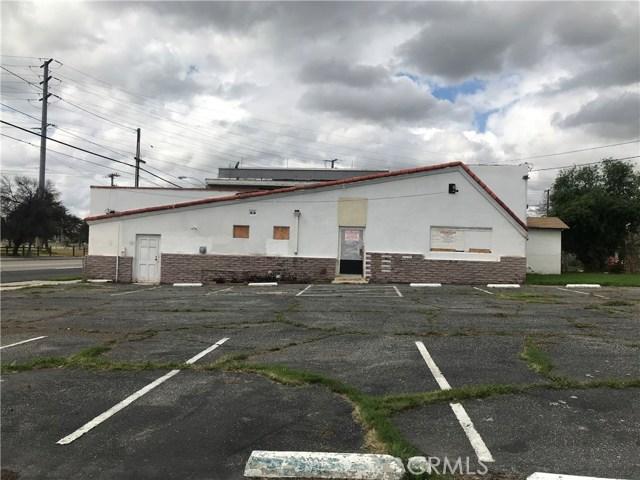 1788 W 5th Street, San Bernardino, CA 92411