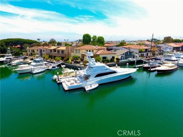 104 Linda Isle | Linda Isle (LIND) | Newport Beach CA