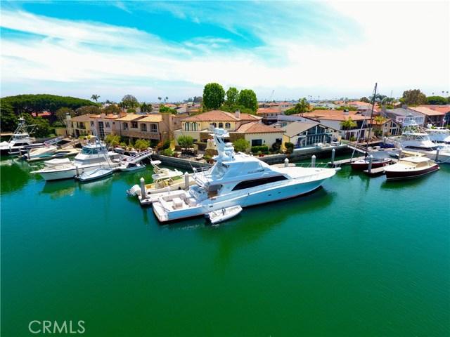 104 Linda Isle, Newport Beach, CA 92660