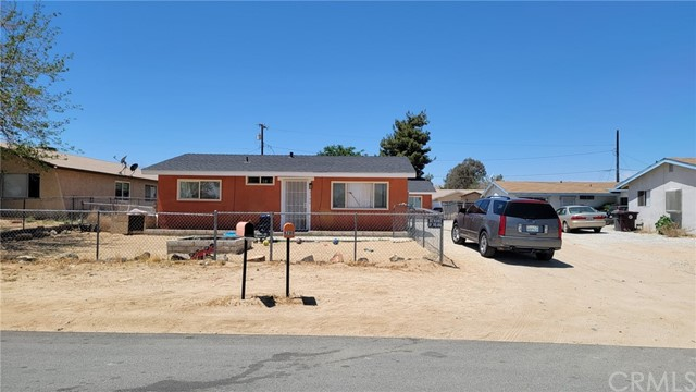 6286 Ronald Dr, San Bernardino, CA 92284 Photo