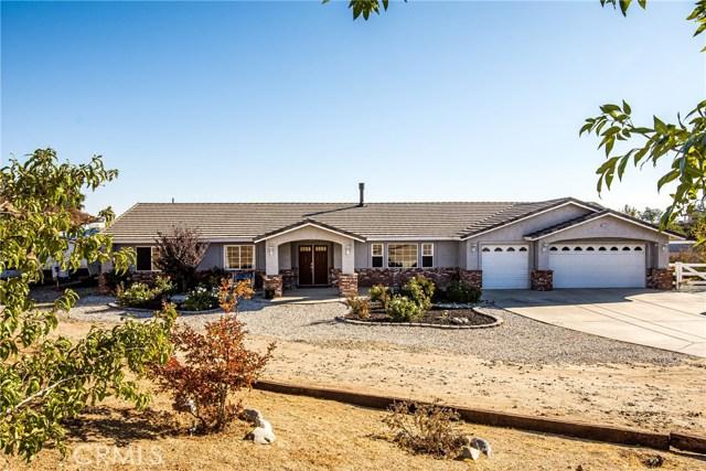 6715 Landover Rd, Oak Hills, CA 92344 Photo 6