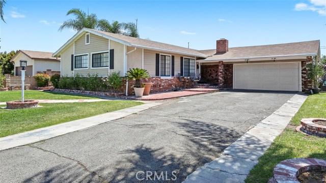 1420 E Puente Avenue, West Covina, CA 91791