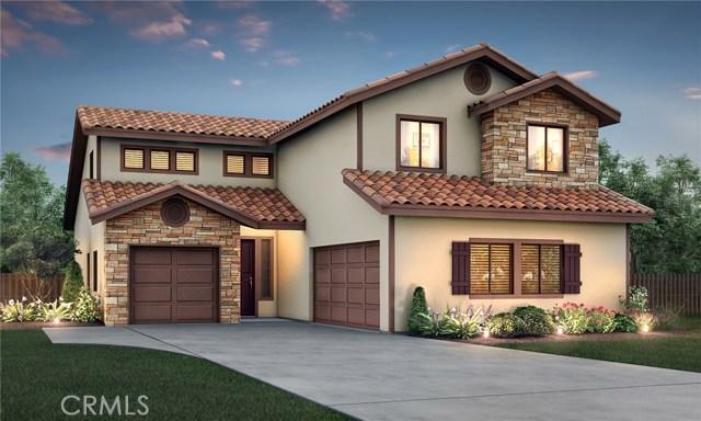 1693 Dodder Drive, Los Banos, CA 93635