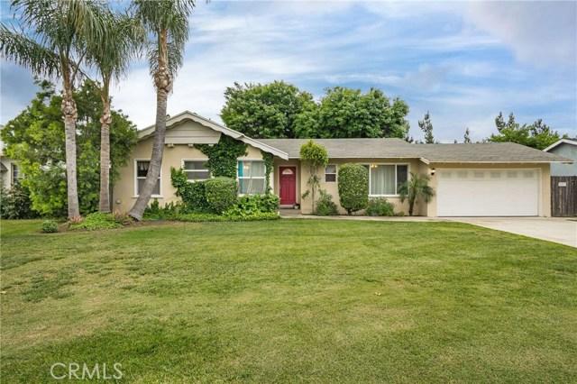 10229 Stafford Street, Rancho Cucamonga, CA 91730