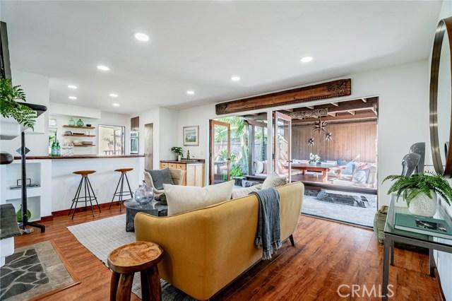 1640 Tustin Avenue, Costa Mesa, CA 92627
