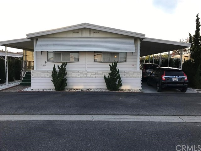 21207 S. Avalon Boulevard 203, Carson, CA 90745