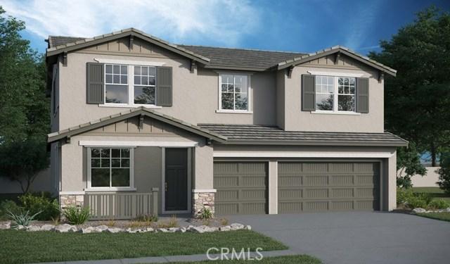 24457 Division Drive, Menifee, CA 92584