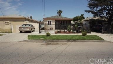 1529 227th, Torrance, California 90501, ,Residential Income,For Sale,227th,RS21059456