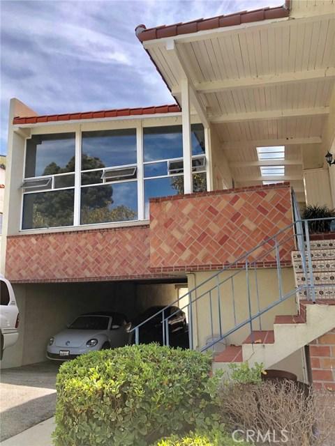 413 Via Corta, Palos Verdes Estates, California 90274, ,Office,For Lease,Via Corta,PV19152700