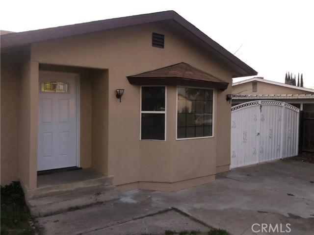 141 S Vista St, Visalia, CA 93292 Photo 0