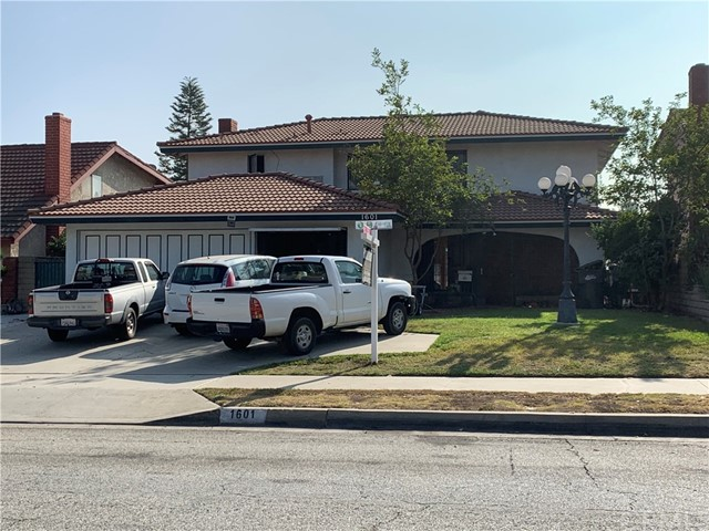 Photo of 1601 W Lincoln Avenue, Montebello, CA 90640