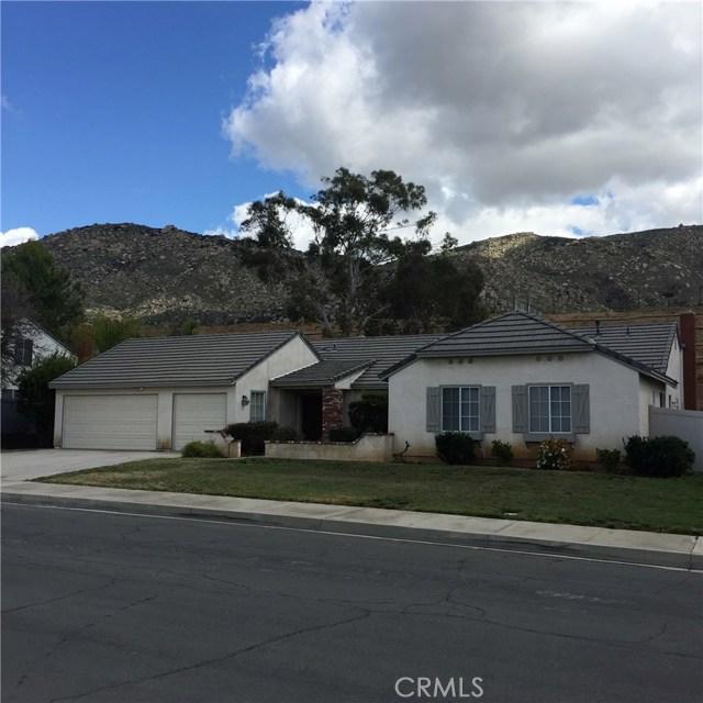 10562 Summer Breeze Drive, Moreno Valley, CA 92557