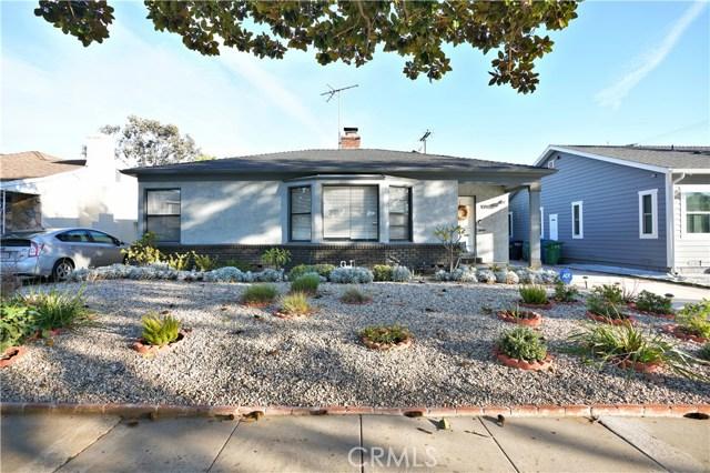 10966 Fairbanks Way, Culver City, CA 90230