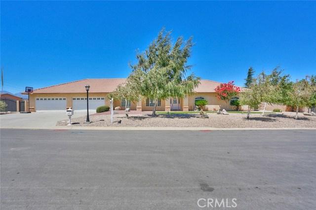 6910 Oak Vista Ln, Oak Hills, CA 92344 Photo 45