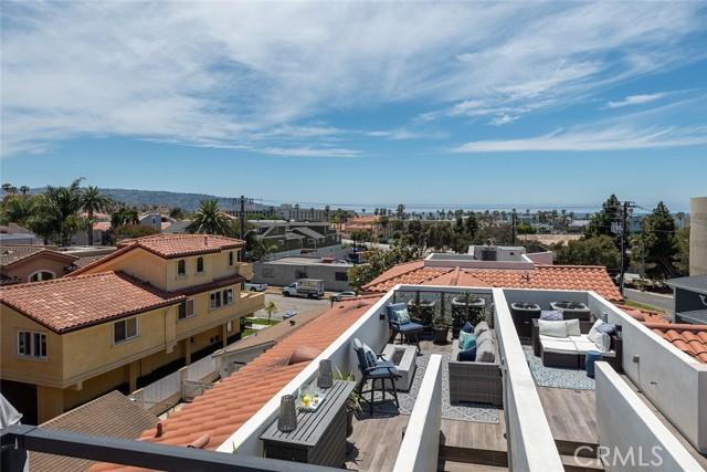 52. 526 N Elena Avenue #B Redondo Beach, CA 90277