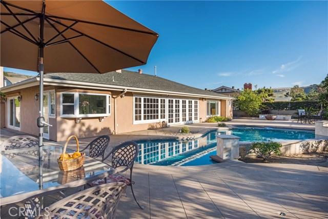 5542 Southall Terrace, Irvine, CA 92603