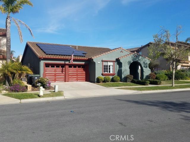 1834 Modello Avenue, Santa Maria, CA 93458