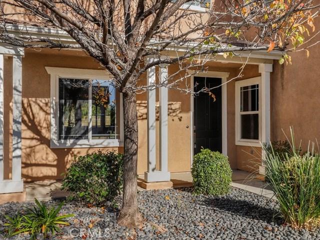 29606 Pickford Pl, Castaic, CA 91384 Photo 2